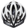 Rudy Project Sterling - Casco de bicicleta - blanco